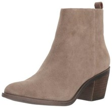 Lucky Brand Women's Natania Ankle Boot (Brindle, 5.5 Medium US) - $99.28