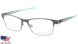 NEW PRODESIGN DENMARK 6148 c.6621 ANTHRACITE EYEGLASSES FRAME 54-16-135 ... - $123.74