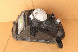 13-14 Ford Mustang HID XENON Headlight Light Lamp Passenger Right RH image 7