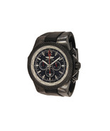Breitling Bentley GMT Midnight Carbon Limited Edition Watch M47362 - $5,000.00