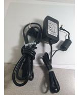 CISCO 34-1977-03 PSA18U-480C 48V 0.38A DC Power Adapter for 7905 7912 79... - $13.18
