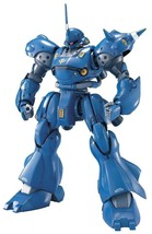 BANDAI MG 1/100 MS-18E Kampfer 0080 war in the pocket Plastic Model Kit F/S - $51.52