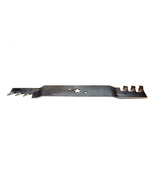 Replaces Husqvarna 580244002 Cutting Blade - $31.59