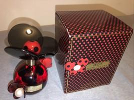 Marc Jacobs Dot for Women Eau De Parfum Spray Large 3.4 Oz / 100 ml  NEW - $98.99