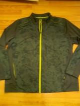 NewThe North Face Men's Mountain Athletics Ampere Jacket Size XXL - $47.00
