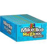 Bulk Pack Candy (Mike and Ike, Mega Mix, 12-pack) - $27.93