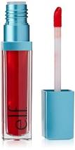 e.l.f. Limited Edition Aqua Beauty Radiant Gel Lip Stain - 57042 Red Ora... - $38.46