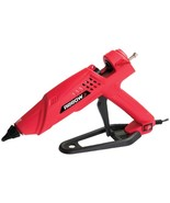 Arrow GT300 GT300 Professional High-Temp Glue Gun - $104.31
