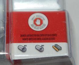 Milwaukee Product Number 49560173 Bi Metal Hole Saw Hole Dozer image 4