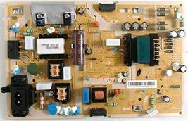 Samsung BN44-00872A Power Supply / LED Board for UN49K6250AF