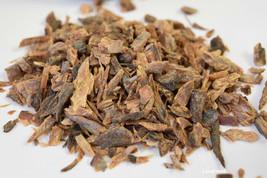 Pure sun dried Maldive fish 100g Free shipping - $7.69