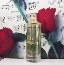 Gianfranco Ferre Gieffefe EDT Spray 3.4 FL. OZ. NWOB - $99.99