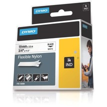 DYMO Authentic Industrial Labels for LabelWriter and Industrial Label Ma... - €15,64 EUR