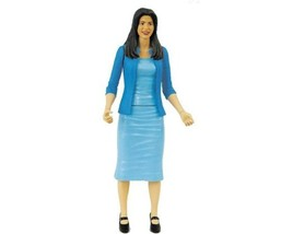 Buffy the Vampire Slayer Cordelia the Wish Action Figure - $24.26