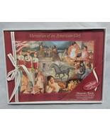 American Girl Memory Book with Keepsake Pockets - $14.85