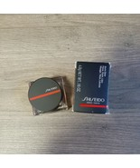 Shiseido Aura Dew 03 Cosmic - $18.99