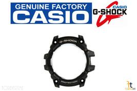 CASIO G-Shock Mudmaster GG-1000-1A5 Original Black Rubber BEZEL Case Shell - $26.95