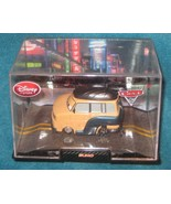 Disney Store Pixar Cars SUMO New hard to find Cars item! 0727-31 - $16.49