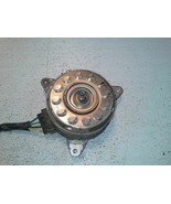 2010 Nissan Altima RADIATOR COOLING FAN ASSEMBLY - $58.54