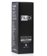 Nubi Boosting Hair Serum - 60 ml - 2 fl. oz. - $8.95
