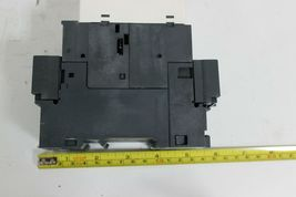 Schneider Electric GV3P656 Motor Circuit Breaker Ring Terminal New image 3