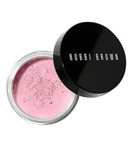 Bobbi Brown Retouching Powder in Pink #3 - Full Size - u/b - $21.98
