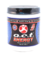 Youngevity Sirius Youngevity ACT Energy 1 Canister with Free Shipping Dr... - $46.43