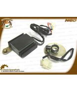 Genuine Royal Enfield Electronic Ignition Kit #145770 - $72.50