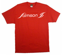 Salmson french automobile company t-shirt - £11.62 GBP