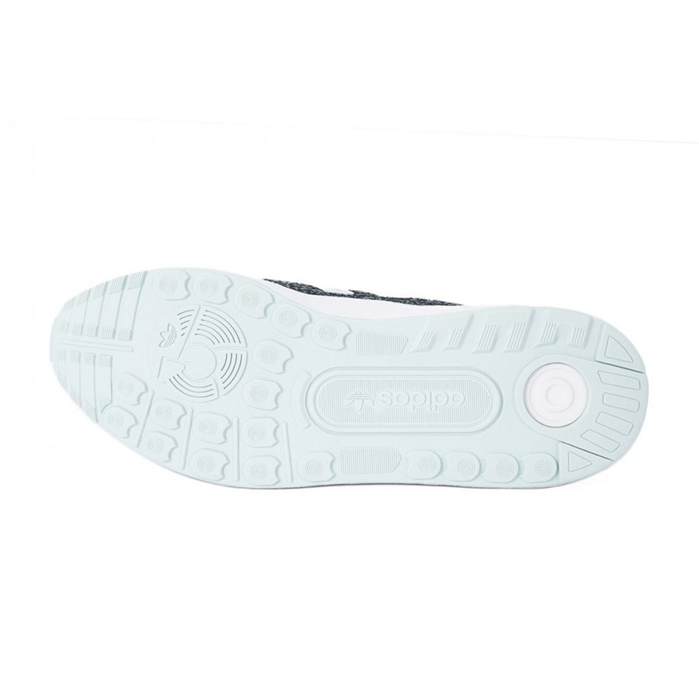 6ecb3575330c7 Adidas Shoes ZX Flux Adv