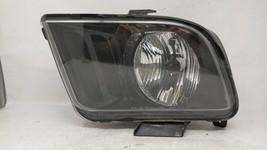 2005-2006 Ford Mustang Driver Left Oem Head Light Headlight Lamp 50512 - $548.34