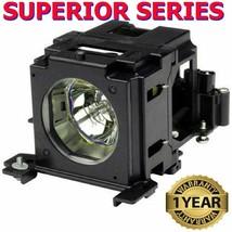 DT--00751 DT00751 E-SERIES Bulb Or Superior Series Lamp For Hitachi Projectors - $17.97+