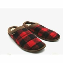 Dearfoams Men's Quilted Clog Slippers Men's Shoes - $46.55