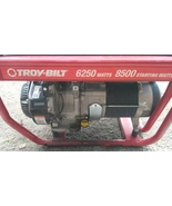 Replaces Troy Bilt Generator Model 030594 Carburetor - $127.89