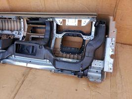 97-02 Jeep TJ Wrangler Instrument Panel Dash Dashboard Assembly - CAMEL image 11