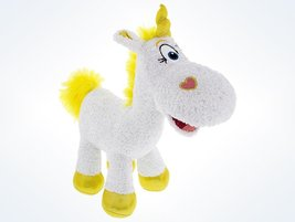 "Disney Toy Story 10"" Buttercup Plush New with Tags   - $32.95"