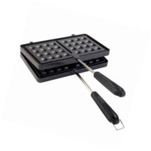 Coleman Waffle Iron - $26.72