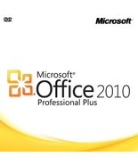 Office 2010 pro plus thumbtall