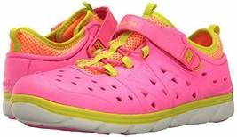 Stride Rite Made 2 Play Phibian Sneaker Sandal Water Shoe Toddler SZ9 - $29.70