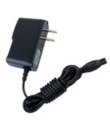 HQRP AC Power Cord for Philips Norelco 8175XL, HQ7330, HQ7340, HQ7350, H... - $13.73