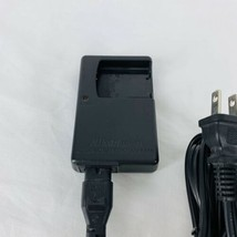 Genuine Nikon MH-63 Lithium Ion Battery Charger 4.2V Output Made in Japan - $11.40