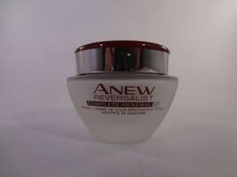 Avon Anew Reversalist Complete Renewal Night Cream 50 ml *READ* [HB-A] - $19.64
