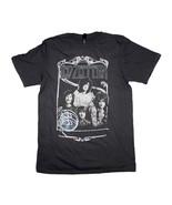 Led Zeppelin 1969 Band Promo Photo T-Shirt - $21.98