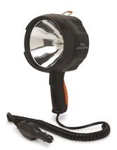 Cyclops HS140012V 1400 Lumen 12V DC Halogen Spotlight Flashlight NEW - $33.95