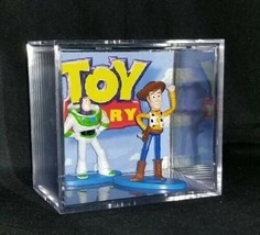 L@@k-Toy Story inspired by display..New..ready to ship  - $10.88