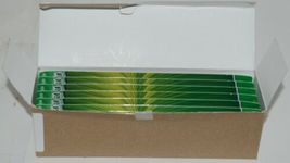 Dixon Ticonderoga 33306 My First Wood Oversized Sharpened Pencils HB 2 Box 6 image 4
