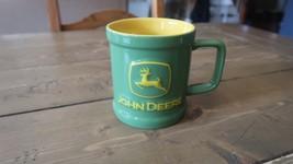 2006 John Deere Coffee Mug - $17.81