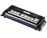 Xerox 113r00726 black 500 thumb155 crop