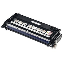Xerox Phaser 6180, 6180DN, 6180MFP-Black hi yield (113R00726) - $79.95