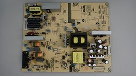 Vizio Television Power Supply, TV Model E420i-A1 Part No. ADTVC2418AC1